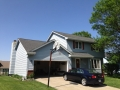 Re-Roof for Urbandale Homeowner