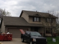 New Roof for Urbandale Homeowner