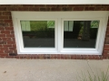 Awning Replacement Windows